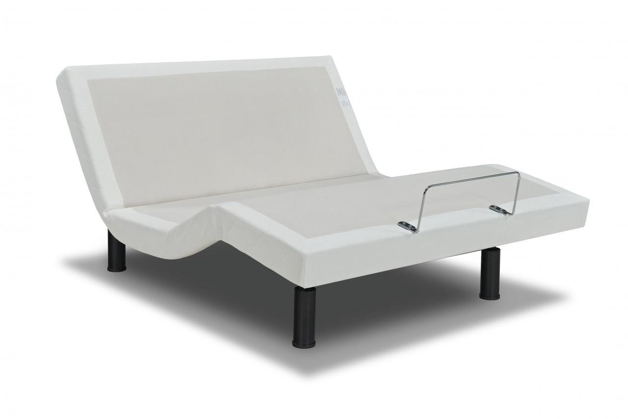 Reverie 3e adjustable bed basic adjustable base for Adjustable beds
