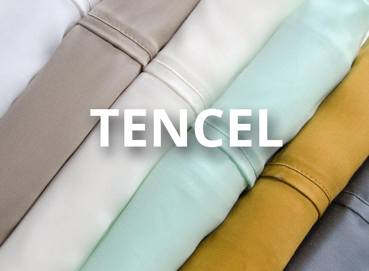 Tencel Sheet Set
