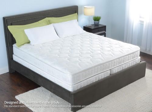 Sleep number bed vs regular mattress bed mattress sale