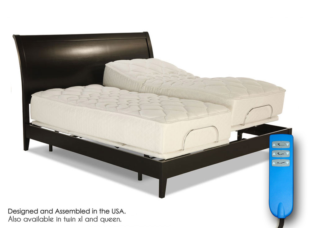 Adjustable King Size Bed Prices