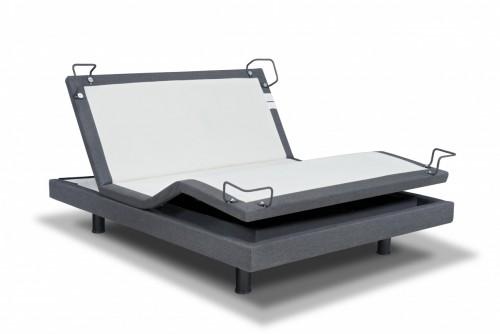 Deluxe Designer Adjustable Base - Reverie 7S
