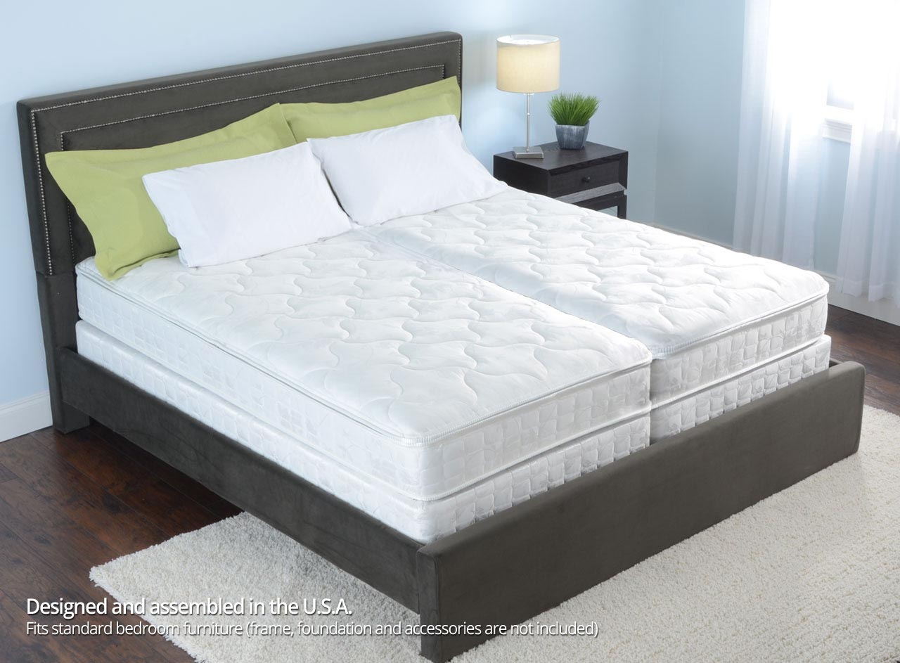 Sleep number c2 bed coupon