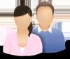 couple-testimonial
