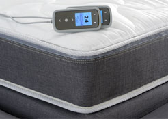 a3 number bed mattress cover