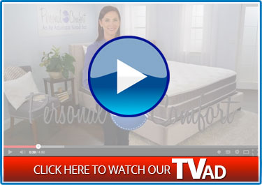 Click Here to Watch Our TV Ad