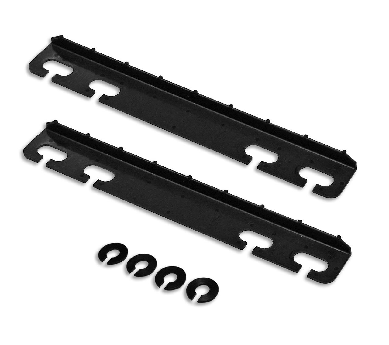 Bed Straps For Leggett Amp Platt Adjustable Base