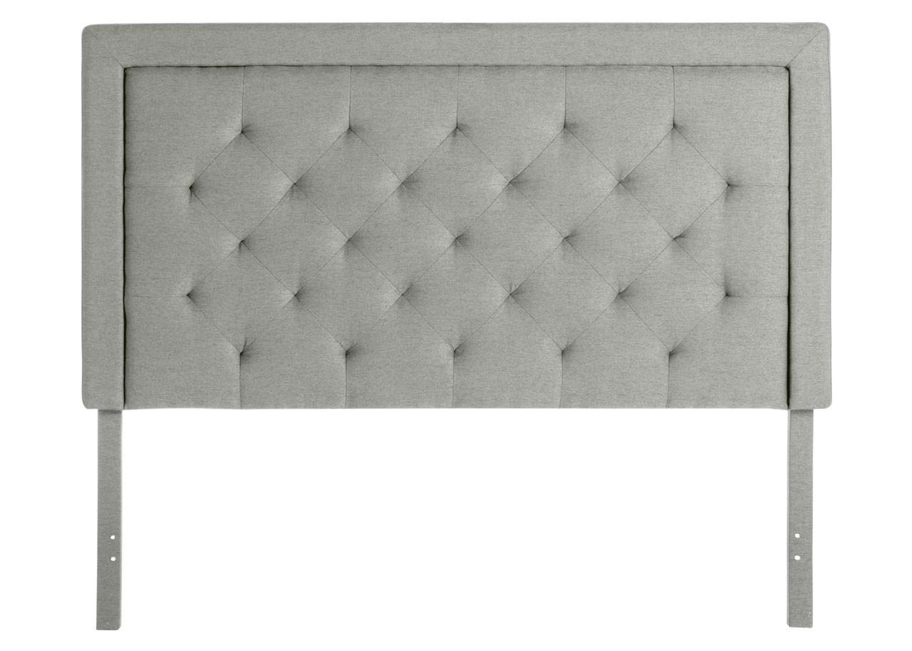 arlo pdx dinis diamond reviews headboard upholstered interiors bed wayfair platform furniture willa