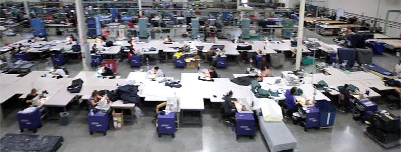 factory-sewing-room.jpg