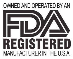 logo-fda-new.jpg