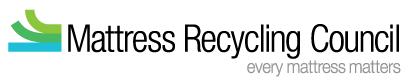 mattress-recycling-council.png