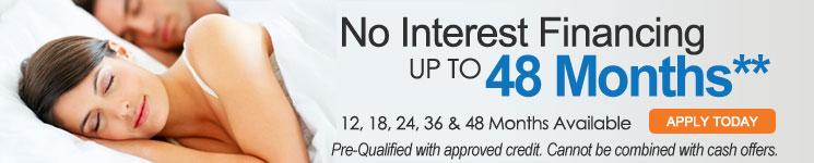 number-bed-financing-offer.jpg