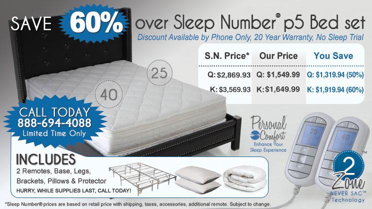 number-bed-online-special.jpg