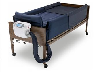 personal-comfort-bed-medical-mattresses.png