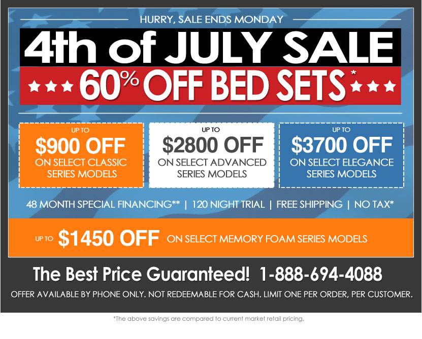 sleep-number-bed-number-bed-4th-of-july-sale-vs-personal-comfort-bed-20160627.jpg