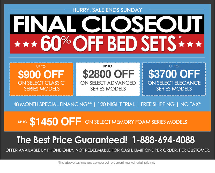 sleep-number-bed-number-bed-final-closeout-sale-vs-personal-comfort-bed-20160726.jpg