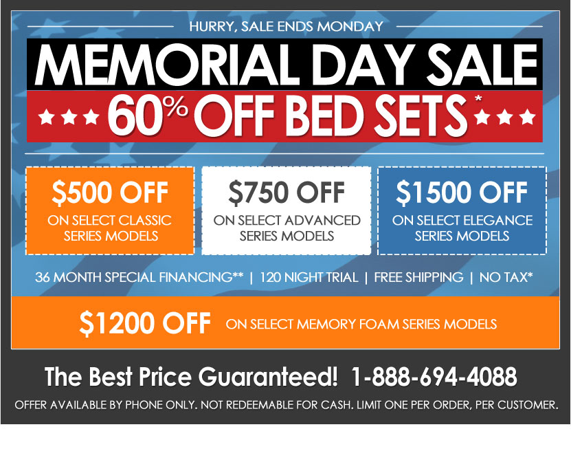 sleep-number-bed-number-bed-memorial-day-closeout-sale-vs-personal-comfort-bed-201600517.jpg
