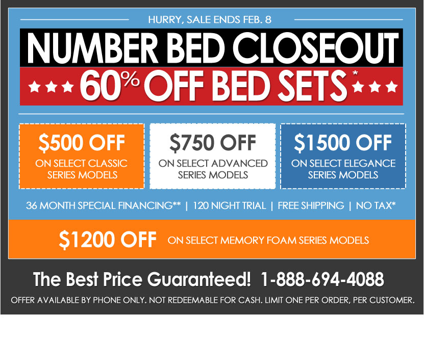 sleep-number-bed-number-bed-year-end-sale-event-vs-personal-comfort-bed-201600202.jpg