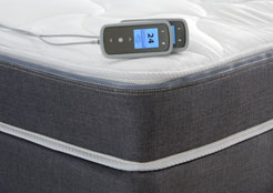a2 number bed mattress cover