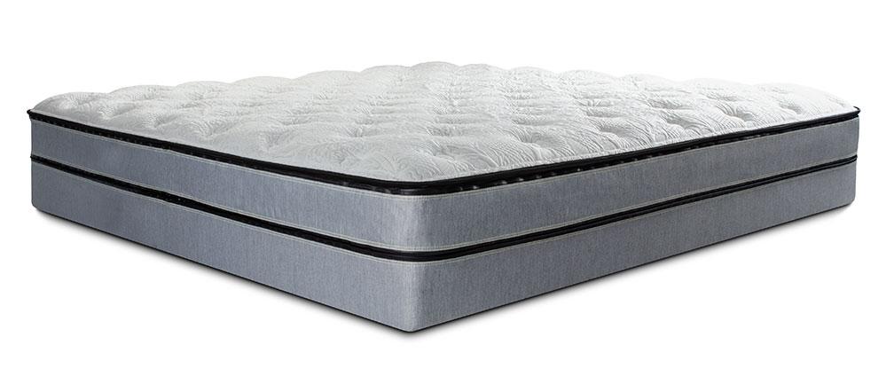 solutions paradise reviews picture mattresses comforter mattress rem comfort com select sleep goodbed