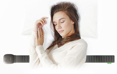 Reston Sleep Tracking Device